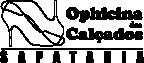 Ophicina dos Calçados